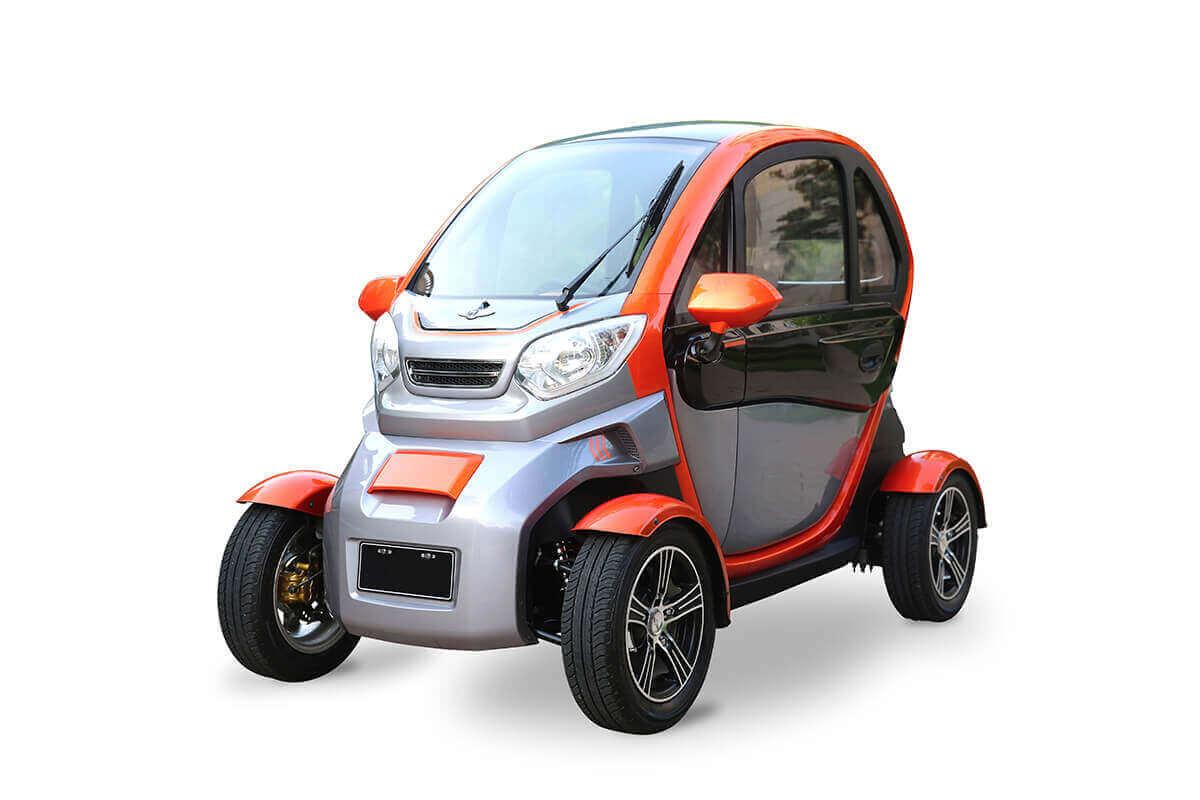 Giana Smart 3500