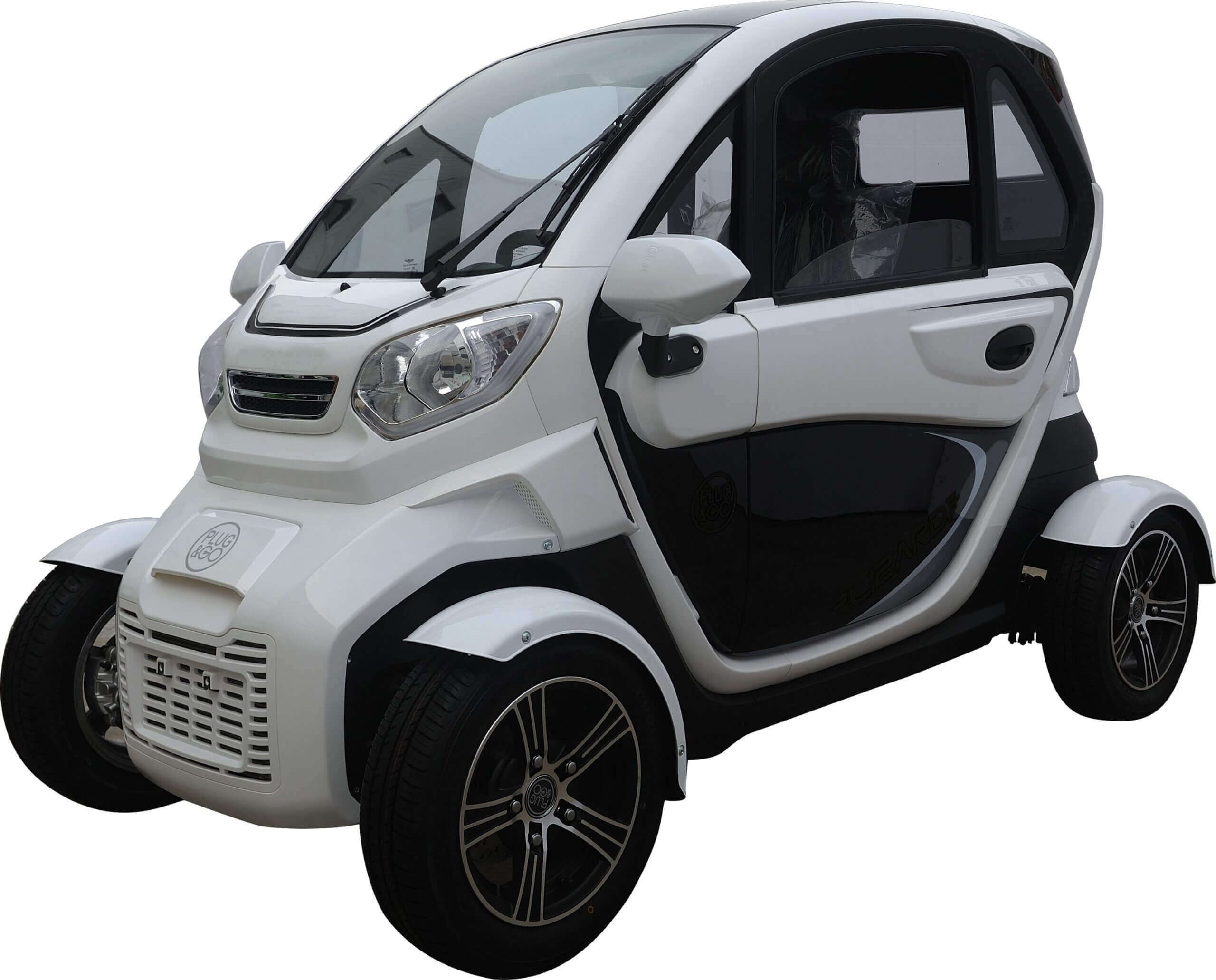 Giana Smart 3500 B