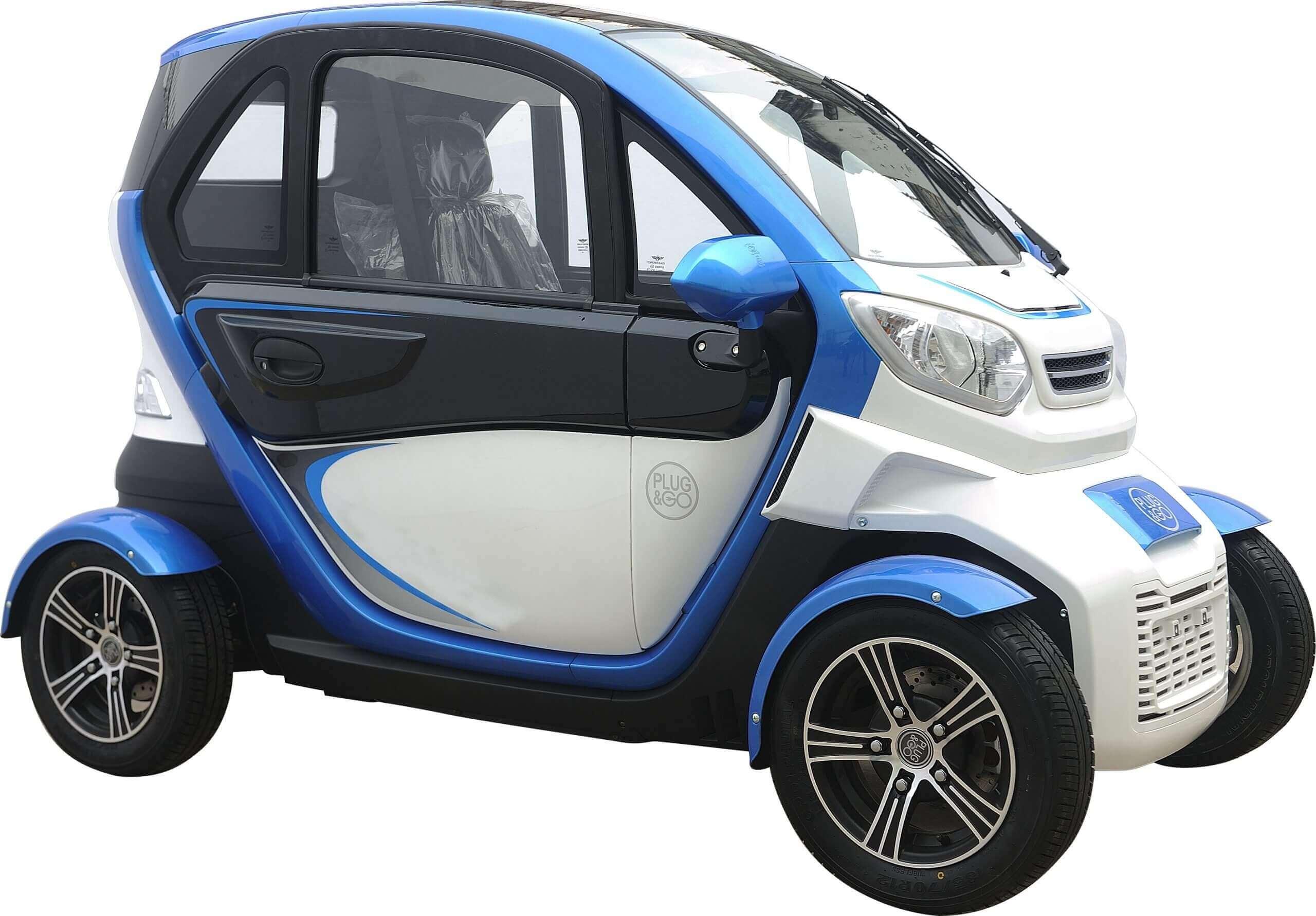 Giana Smart 3500 C